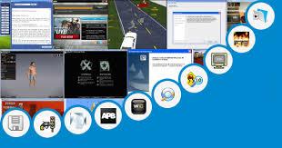 Rs khurmi thermal engineering.pdf / Driver Nokia C7 Game HD free.zip