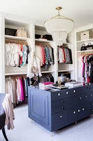 closet room tumblr. Aquietcottagelife Closet Room Tumblr M