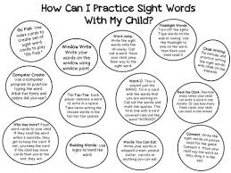 sight word 1st grade 1st grade quarterly sight words