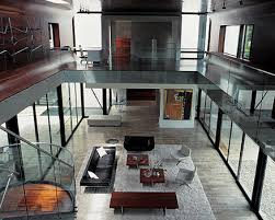 Small Picture Modern House Design Interior Functional Contemporary Kitchen