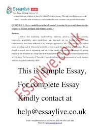 discursive essay on beauty contests mexican american essays essays mba essay help mba admission essay samples mba admission essay services motivation buying a dissertation in