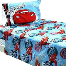race car bedding twin cars 2 bedding set cars twin bedding set lightning sheets lighting twin