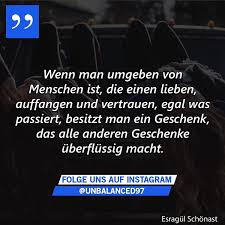 Sprüche Zitatein Instagramdaki At Unbalanced97 Hesabı Takipçileri