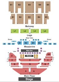 Buy Stone Temple Pilots Tickets Seating Charts For Events