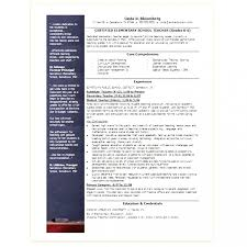 Free Creative Resumes Templates Best of Creative Free Creative Resume Templates Microsoft Publisher