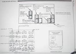 camaro firebird c100 firewall plug fuse box 1987 camaro c100 firewall berlinetta info media shopmanual c100camaro87 jpg fuse box
