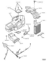 Ssr 125 engine wiring diagram besides ford repair 2002 explorer xlt rear blend door actuators moreover
