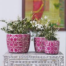 ceramic pots for astonishing ceramic flower pot cooker and ceramic plant  pots home depot