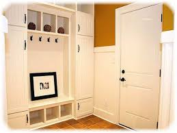 entry storage furniture. Image Of: Appealing Entryway Storage Entry Furniture L