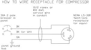 nema l5 20r wiring diagram awesome 49 elegant 2 wire gfci nema l5 20r wiring diagram elegant how to wire a shop of nema l5 20r wiring