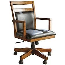 home office desks chairs. ashley furniture signature design lobink home office desk chair swivel contemporary living desks chairs