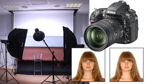 Картинки по запросу Як зробити гарні фотографії на документи!!!!