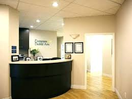 Medical office design ideas office Ceiling Dental Office Decorating Ideas Medical Office Decorating Ideas Medical Office Decorations Medical Office Design Ideas Medical Ssweventscom Dental Office Decorating Ideas Office Decor Dental Office Decor Desk
