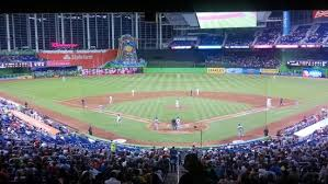 Marlins Park Miami 2019 All You Need To Know Before You