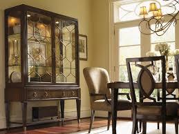 modern furniture post modern wood furniture. Feibai Post-modern Neo-classical Furniture, Custom Solid Wood Furniture Restaurant Sideboard China Cabinet Showcase Online With $1034.55/Piece On Xwt5242\u0027s Modern Post O