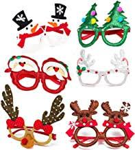 Christmas Accessories - Amazon.com