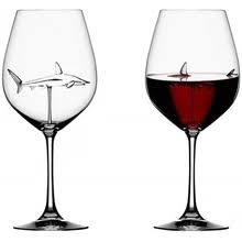 Buy champagne <b>glass styles</b> and get free shipping on AliExpress