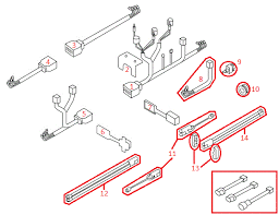 boss straight blade wiring diagram boss image sb rtii boss boss snowplow diagrams shop iteparts on boss straight blade wiring diagram