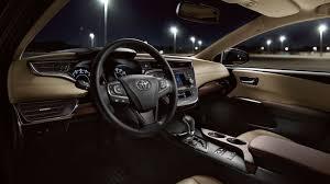 2018 toyota avalon interior. brilliant toyota interior dimensions and 2018 toyota avalon interior t