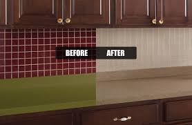 Rustoleum Kitchen Transformations Reviews Rustoleum Tile Transformations Floor Decoration