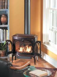 gas fireplace inserts ontario s toronto for ottawa electric logs insert