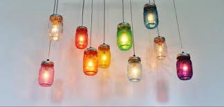 Mason Jar Decorations 10 Brilliant Mason Jar Diy Ideas For Your Tiny Apartment