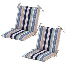 Ideas Home Depot Outdoor Cushions