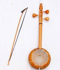 Gender mempunyai 10 hingga 14 logam kuningan bernada yang digantung. 17 Alat Musik Tradisional Indonesia Beserta Asal Daerah Gambar Dan Penjelasan Rajinlah Id