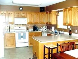 painting oak cabinets cream painted wood cabinets pictures of oak kitchen painting oak kitchen cabinets white