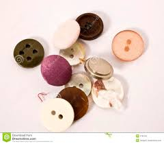 Designer Buttons For Clothing Designer Buttons Stock Photo Image Of Clothing Colored