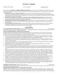 free essays online                      TOP   Best Paper Writing Service     Menu