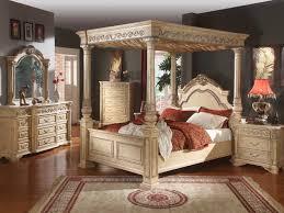 king size bedroom set  gencongresscom
