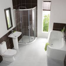 White Bathroom Suite The Happy House Bathroom Suites The Bath Store