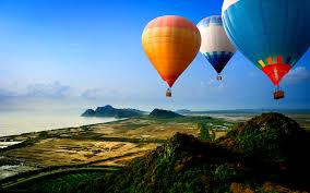 ... Attractive Wallpaper of Hot Air Balloon HQ, 1604198 - GsFDcY.com ...