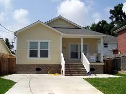 Cheap Home Designs Cheap House Ideas