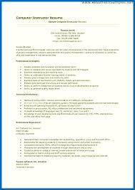 Dream Resume Examples Skills On A Resume Examples emberskyme 44