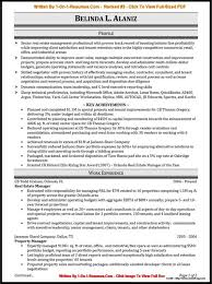 Resume Professional Writers Reviews Generous Resume Professional Writers Company Gallery Entry Level 1