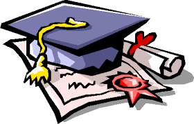 essay writing generator school assignment help miami  floridaessay writing generator