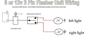 6 pin toggle switch circuit diagram images pin rocker switch prong circuit breaker wiring diagram 3 and schematic