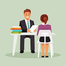 Behavioral Based Behavioral Interview Knf T Staffing Resources