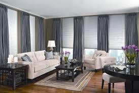 Hanging Curtains Floor To Ceiling Windows Homeminimalis Com Window  Treatments Ideas For Living Room