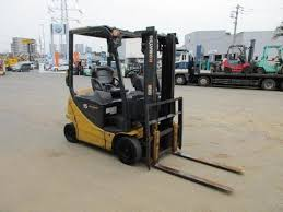 japan used komatsu forklifts for export japanesecartrade com Nissan LPG Forklift Wiring Diagram used komatsu fb1512 forklifts