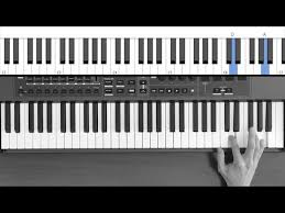 Piano Tutorial What A Beautiful Name By Hillsong Worship