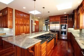 Kitchen Island Sink Kitchen Island Sinks Island Kitchen Sink Ideas For Kitchen Metal