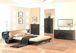Elegant japanese bedroom style impressive Platform Bedroom Furniture Elegant Style With Impressive Japanese Set Fu Idego Bedroom Furniture Elegant Style With Impressive Japanese Set Fu Idego