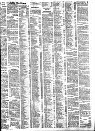 Williamsburg Journal Tribune from Williamsburg, Iowa on July 26, 1973 ·  Page 7