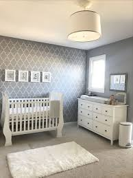 baby nursery top baby nursery theme ideas ideas for baby nurseries new nursery ideas neutral gender baby room decor