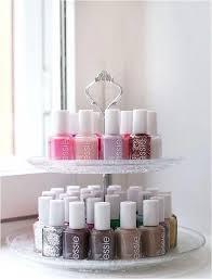amazing makeup brushes cosmetic sites good makeup brush kits 20181122