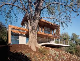 Alternative Home Designs Interesting Design Inspiration