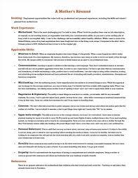 Post Resume On Job Sites Job Sites To Post Resume Best Of Best Job Sites To Post Resume 10
